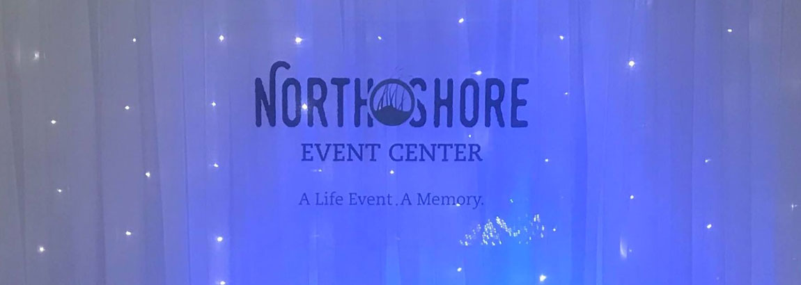 The North Shore Event Center